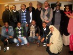 Community 2012