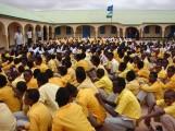 Burtinle's schools 6